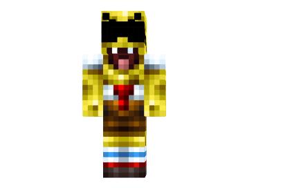 Spongebozz-skin.png