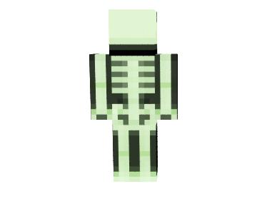 Spooky-panda-skin-1.png