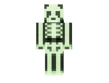 Spooky-panda-skin.png