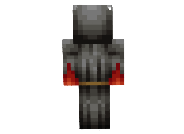 Spooky-scary-skin-1.png