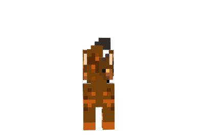 Spottedleaf-skin-1.png