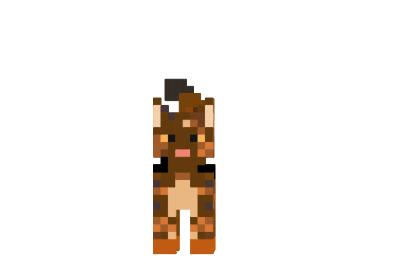 Spottedleaf-skin.png
