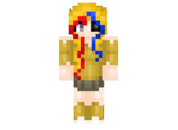 Springtrap-girl-skin.png