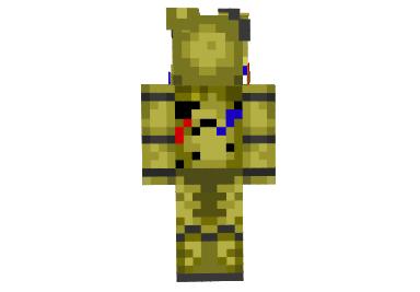 Springtrap-skin-1.png