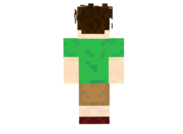 Spybuscus-skin-1.png