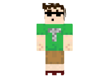 Spybuscus-skin.png