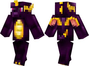 Spyro-Skin.png