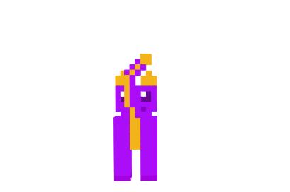Spyro-of-guardianangel-skin-1.png
