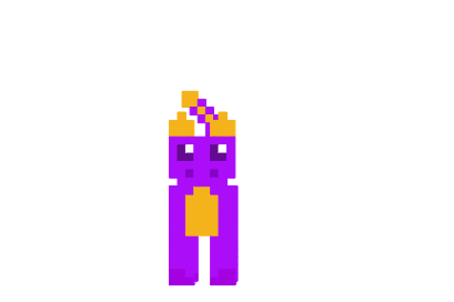 Spyro-of-guardianangel-skin.png