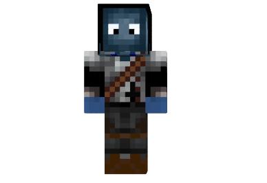 Sqid-army-skin.png