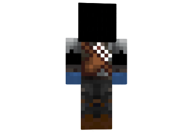 Squid-army-skin-1.png