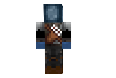 Squid-explorer-skin-1.png