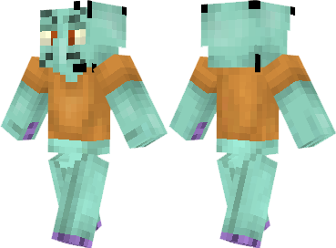 Squidward-Skin.png