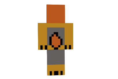 Squirrel-girl-skin-1.png