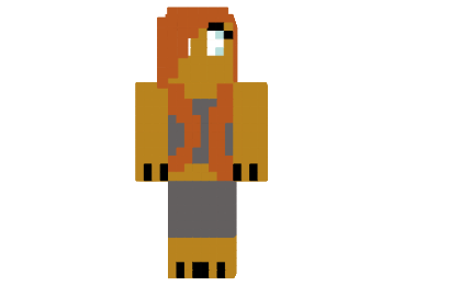 Squirrel-girl-skin.png