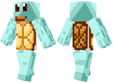 Squirtle-Skin.png