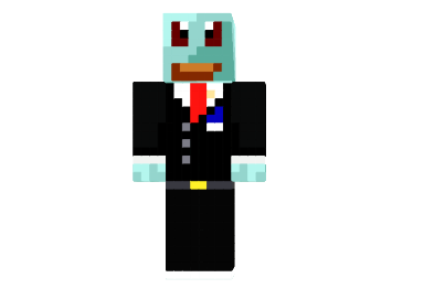Squirtle-in-tux-skin.png