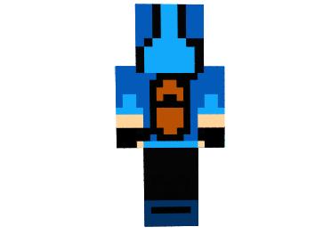 Squirtle-ninja-skin-1.png