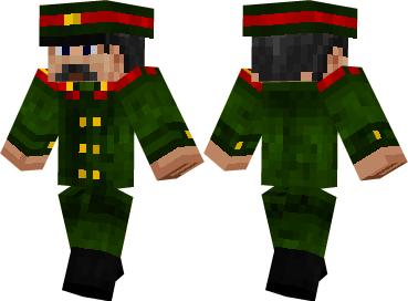 Stalin-Skin.png
