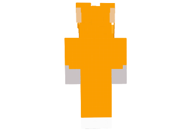 Stampy-long-nose-skin-1.png