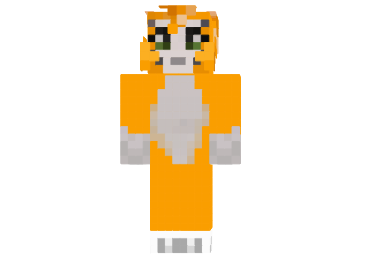 Stampy-long-nose-skin.png