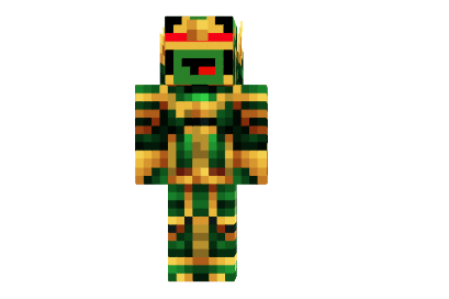 Star-trek-knight-derp-skin.png