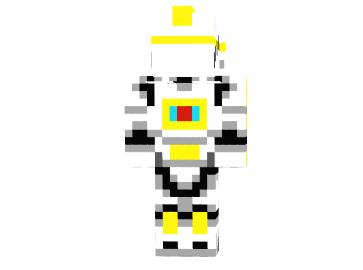 Star-wars-clone-skin-1.png