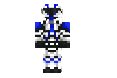 Star-wars-skin.png