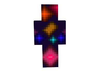 Stars-skin-1.png