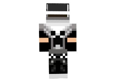 Steambot-skin-1.png