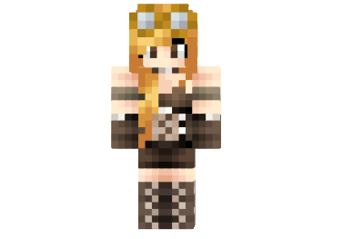 Steampunk-female-skin.png