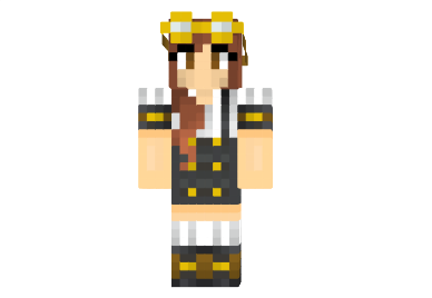 Steampunk-girl-skin.png