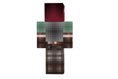 Steampunkguy-skin-1.png