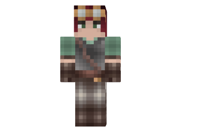 Steampunkguy-skin.png