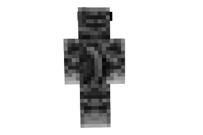 Steelclaw-skin-1.png
