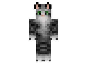 Steelclaw-skin.png