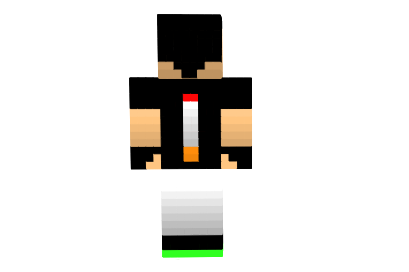 Steeve-gameryt-skin-1.png