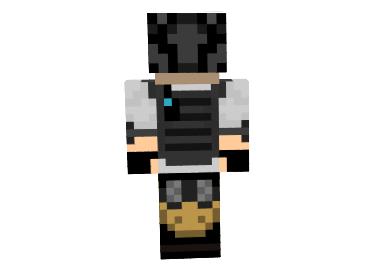 Stefan-ghost-recon-skin-1.png