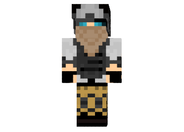 Stefan-ghost-recon-skin.png