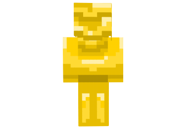 Stephano-skin-1.png