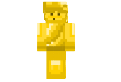 Stephano-skin.png