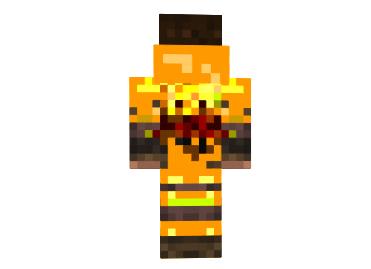 Steve-blaze-hunter-skin-1.png