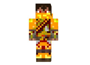 Steve-blaze-hunter-skin.png