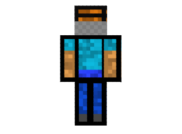 Steve-chest-head-skin-1.png