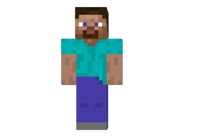 Steve-deafult-skin.png