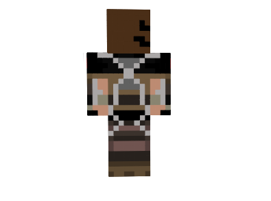 Steve-enderform-infected-skin-1.png