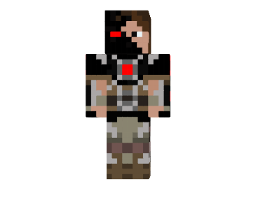 Steve-enderform-infected-skin.png