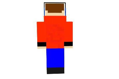 Steve-futurista-skin-1.png