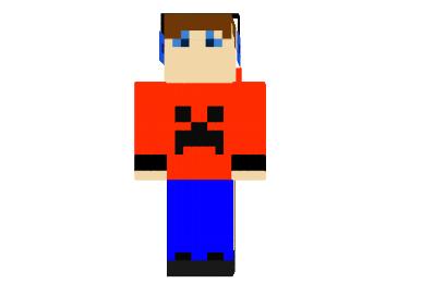 Steve-futurista-skin.png