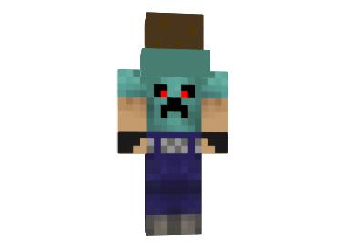 Steve-gamer-skin-1.png